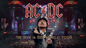ACDC2016-small