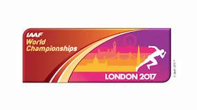 IAAF2017-small