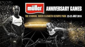Muller2016-small