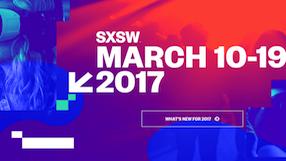 SXSW2017-small