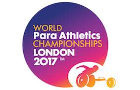 WorldPara2017-small