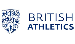 british-athletics