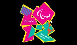 olympics-para-2012