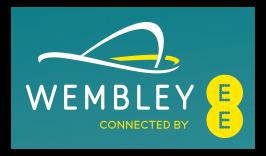 wembley-ee