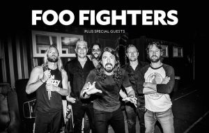 4.FooFighters5