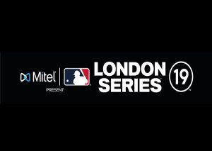 MLBticketingPage